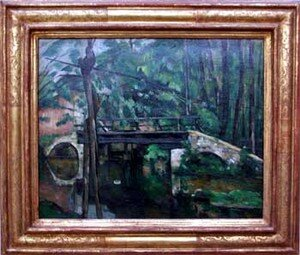 cezanne_pont_maincy