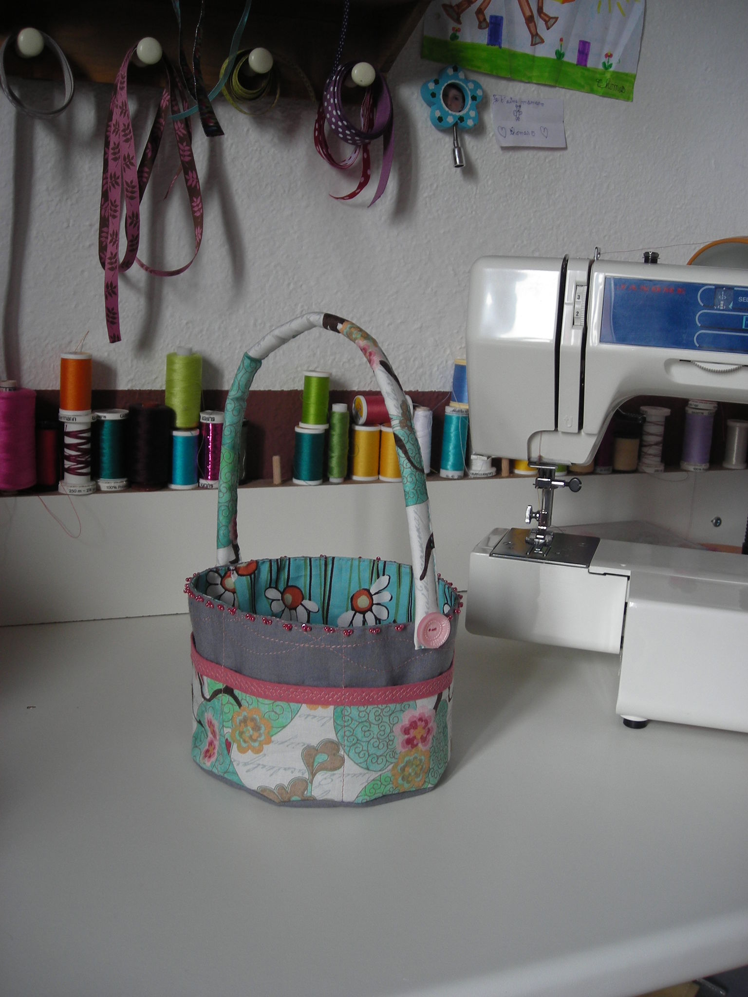 mon atelier couture-7