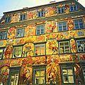 Austria_04-Linz-20000000001548664-500x375