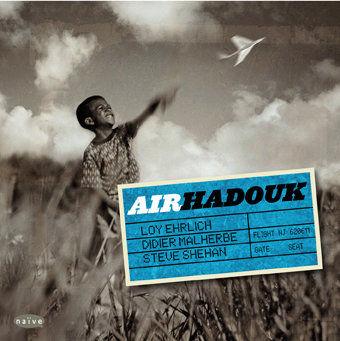 air_hadouk