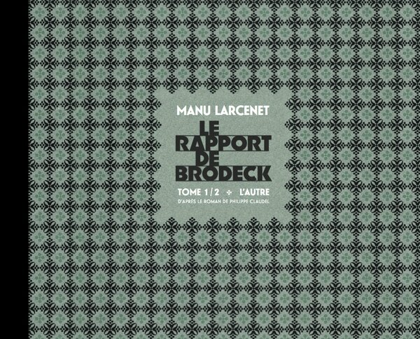 brodeck1