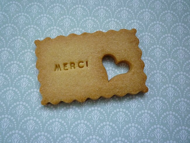 merci[1] (2)