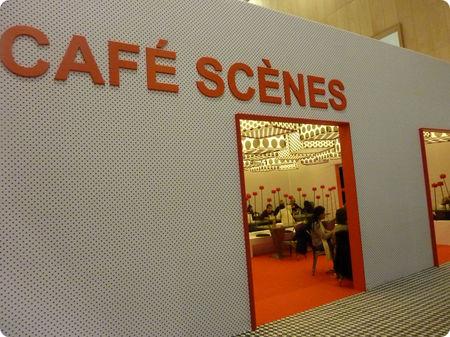 cafe_scenes