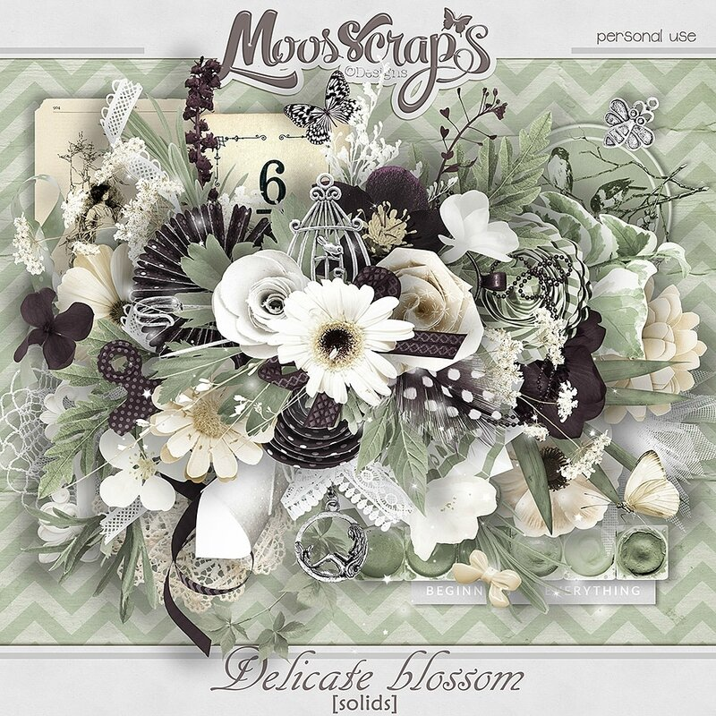 moos_delicateblossom_kit_preview