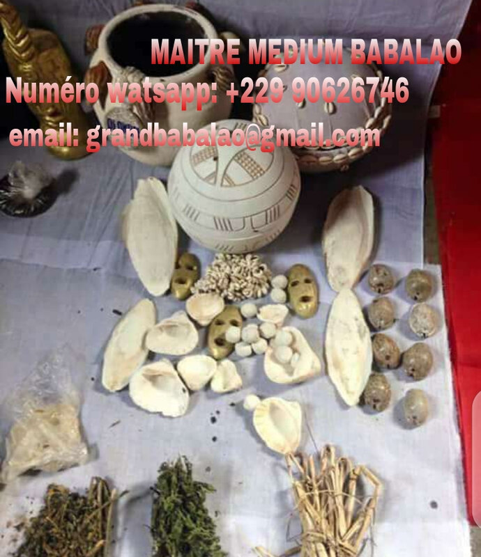 medium BABALAO833601890