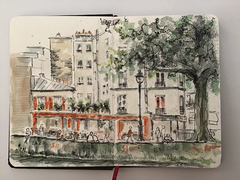 canalsaintmartinclairedetorcy2