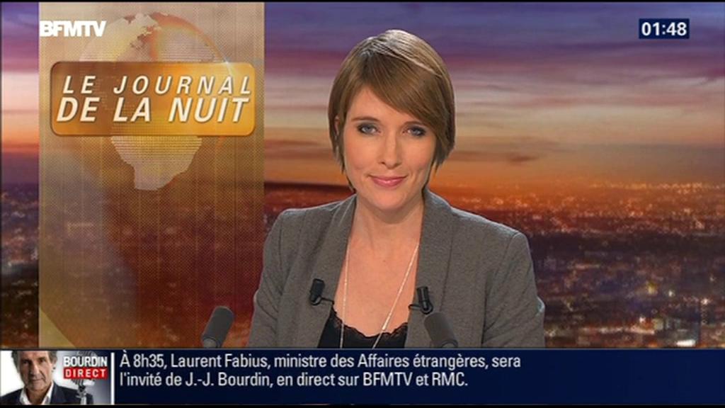 lucienuttin07.2015_03_02_journaldelanuitBFMTV