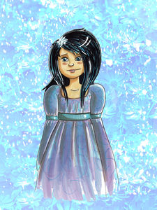 princessesarah003