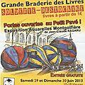 9ème edition assemblée ruralivre 2013