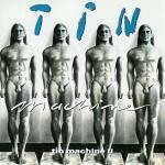 tin_machine_ii