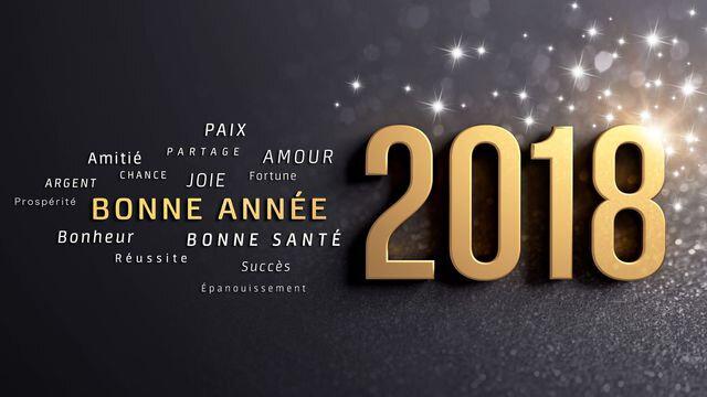 carte-bonne-annee-2018_5987334