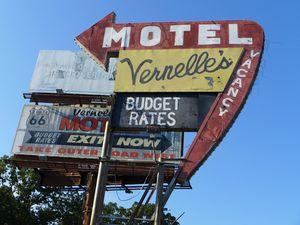 Motel Vernelle's (1024x768)