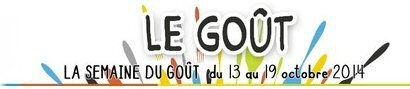 gout_2014_banniere_338456
