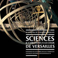 La science s'expose en région parisienne