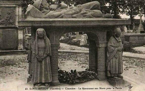Saint-Pol-de-Léon (3)