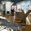 table metal - impression 3D - imprimer le monde (3)