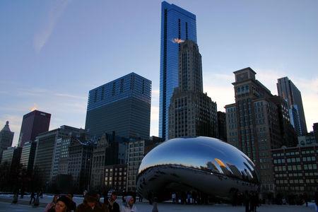 Chicago_89
