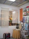 atelier_013