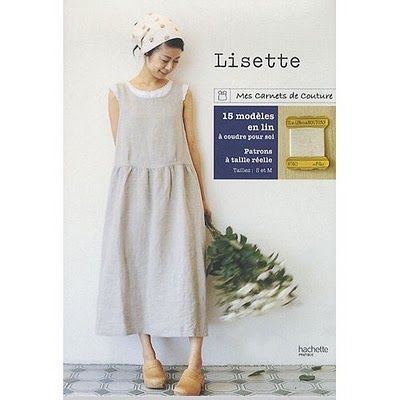 Lisette_couture500_