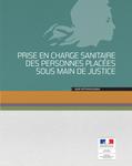 Prise_en_charge_Sanitaire_Personnes_Placees_Main_Justice