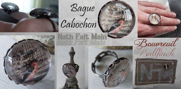 Bague_Cabochon_Oiseau__0_