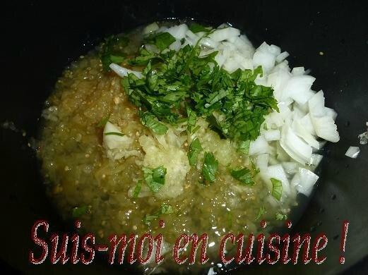 Enchiladas 5
