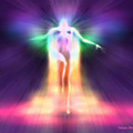Méditation 25 - (14 avril, 29 août, 17 octobre, 3 mars)