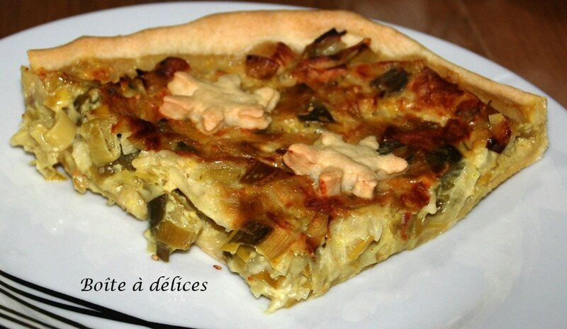 Tarte-chevre-poireau-curry2