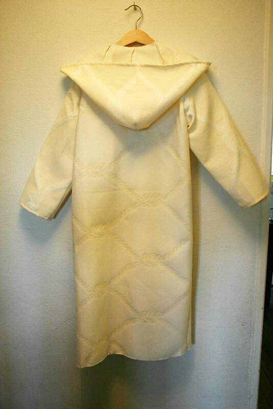 manteau yoda 2