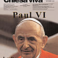 Le secret diabolique de la messe de paul vi