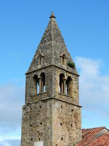 Saint_Maurice_l_s_Ch_teauneuf_4