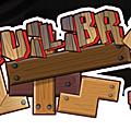 Equilibrius : rejoignez furax dans son laboratoire