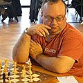 Masters varois 2010 (74)