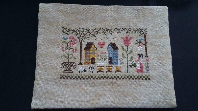 lana cadeau monique 008