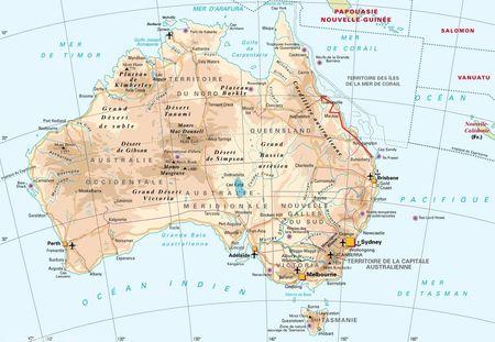 carte_australie_8