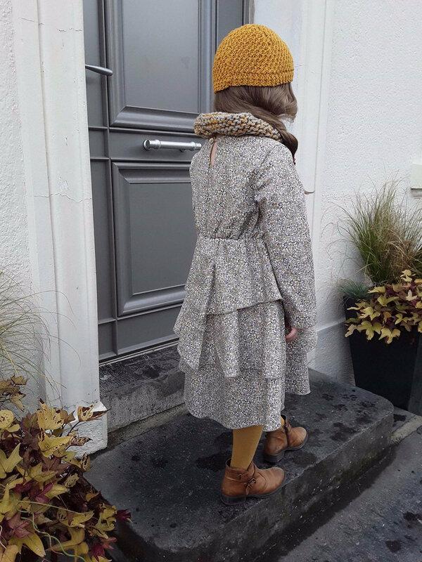 lydie_etonnante (5)