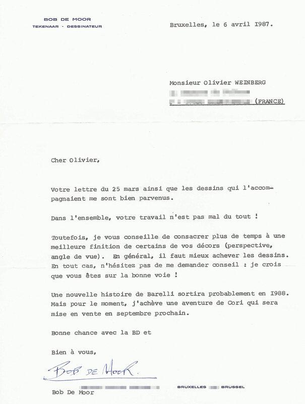 lettre_BDM1987