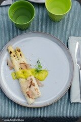 Barbecook-Carlo-Asperges-Mousseline-29