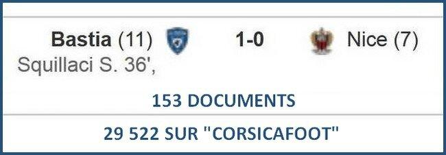 001 1148 - BLOG - Corsicafoot - SCB 1 OGCN 0 - 2013 10 26