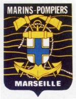 Logo-marins-pompiers
