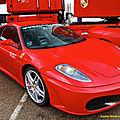 Ferrari 430_37 - 2005 [I] HL_GF