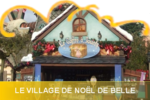 LE_VILLAGE_DE_NO_L_DE_BELLE