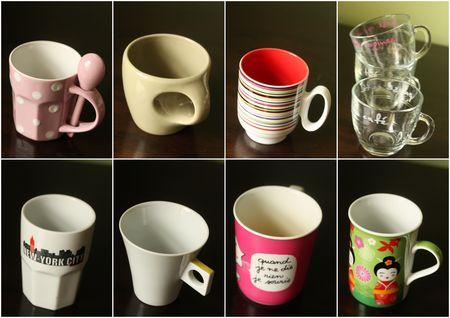collection_de_mugs_blog_chez_requia