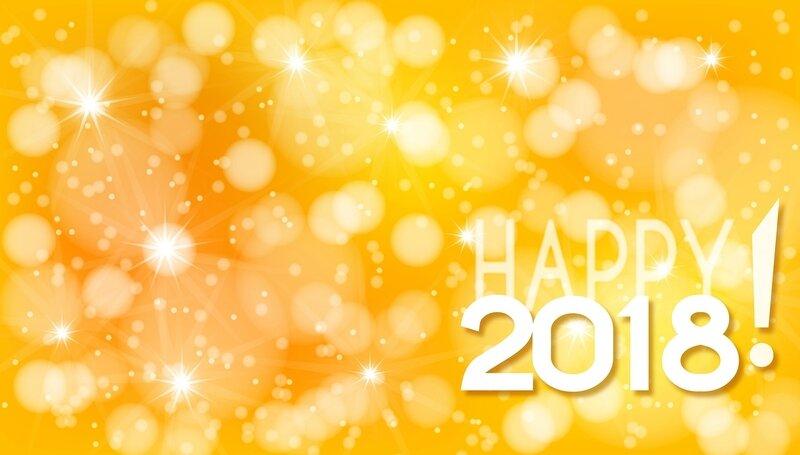 new-year-3017149_1920