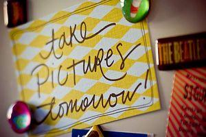 take_photo_Juillet