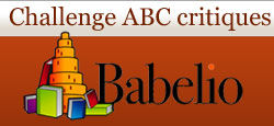 ChallengeABCcritiques