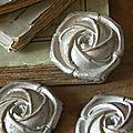 2011-06 Fleurs roses