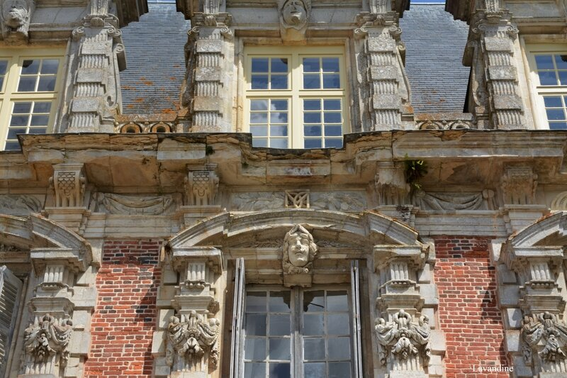 beaumesnil 31 07 (15)
