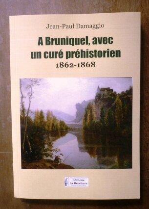 couv bruniquel