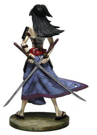 guerriere samourai bostal cadojeux (3)